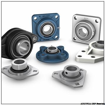 SKF 23960 CCK/C3W33 AUSTRIA Bearing 300X420X90