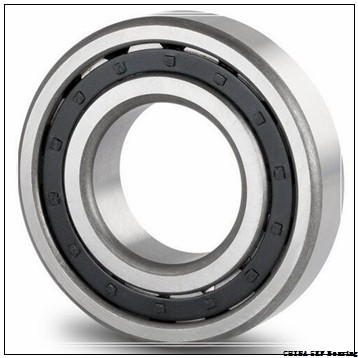 SKF SI 6 R CHINA Bearing