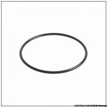 KAYDON KA 020 CPO AUSTRALIAN  Bearing 50.8x63.5x58.8