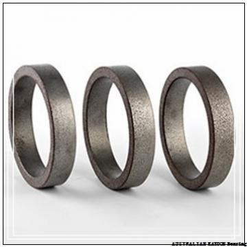 KAYDON JU090CPO AUSTRALIAN  Bearing 228.6*247.65*12.7
