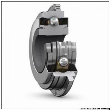 SKF HJ2218EC AUSTRALIAN Bearing 3.75*4.75*2