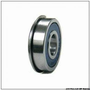 SKF HCS7010C P4A DT AUSTRALIAN Bearing 38.1X65X50