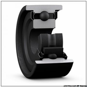SKF Heater TMBH 1 AUSTRALIAN Bearing 50x120x149