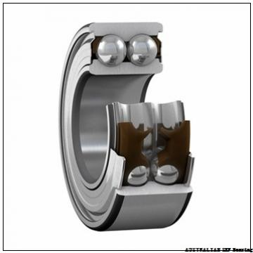 SKF HJ303920 AUSTRALIAN Bearing 165.1*203.2*76.2