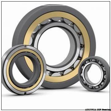 420 mm x 760 mm x 272 mm  SKF 23284 CAK/W33 AUSTRIA Bearing 420*760*272