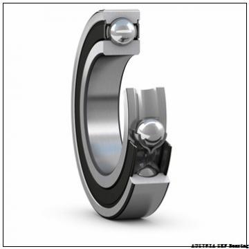 SKF 23960 CC/W33 C3 AUSTRIA Bearing