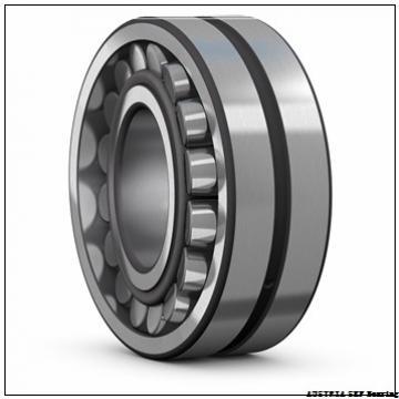 22.047 Inch | 560 Millimeter x 32.283 Inch | 820 Millimeter x 10.157 Inch | 258 Millimeter  SKF 240/560 ECA/C3W33 AUSTRIA Bearing