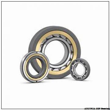 260 mm x 480 mm x 174 mm  SKF 23252 CC/W33 AUSTRIA Bearing 260X480X174