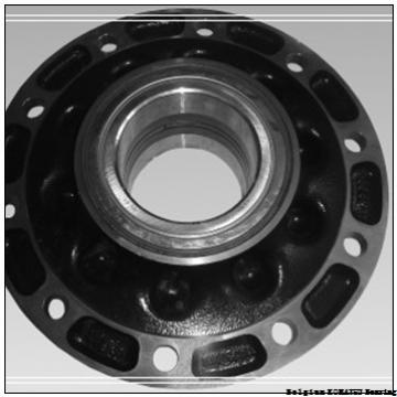 KOMATSU 708-3S-00512 Belgium Bearing