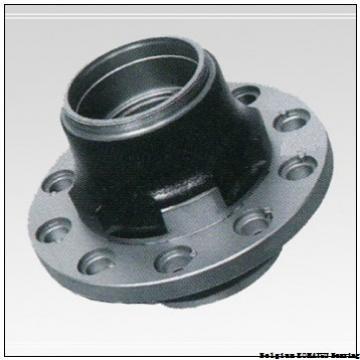 KOMATSU 6240-61-1105 Belgium Bearing