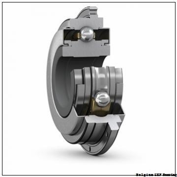 2.953 Inch   75 Millimeter x 5.118 Inch   130 Millimeter x 0.984 Inch   25 Millimeter  SKF NU 215 ECM/C3 Belgium Bearing 75X130X25