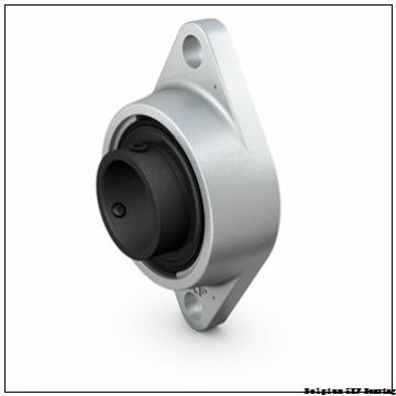 3.15 Inch | 80 Millimeter x 5.512 Inch | 140 Millimeter x 1.024 Inch | 26 Millimeter  SKF NU 216 ECJ/C3 Belgium Bearing 80X140X26