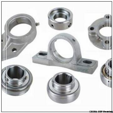 SKF SI 20 ES CHINA Bearing 20*54*16