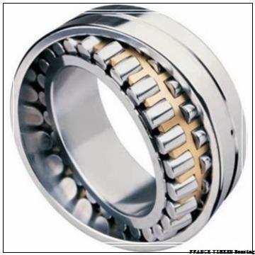 TIMKEN H242649 /H242610 FRANCE Bearing  206.375x336.550x98.425