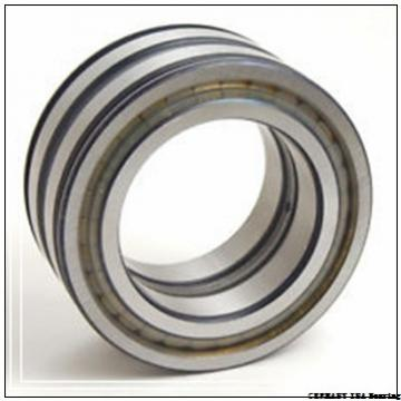 INA AS3047+AXK3047 GERMANY Bearing 40x60x1