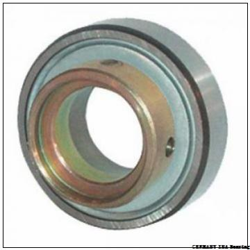 INA AXK1226 GERMANY Bearing 130*170*5