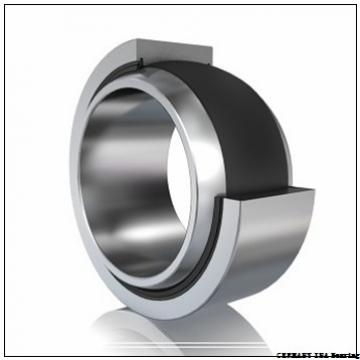 INA AXK 110145 GERMANY Bearing