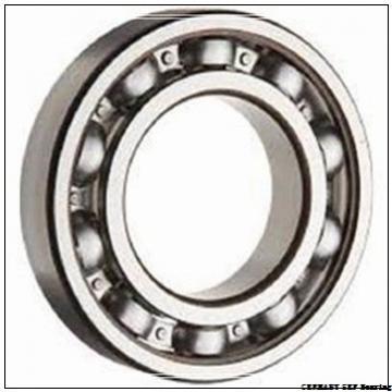 SKF 6308 VA201 GERMANY Bearing 40×90×23