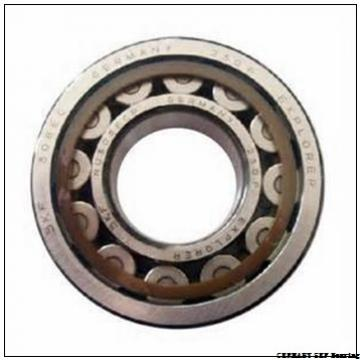 SKF 6307-Z/C3 GERMANY Bearing 35×80×21