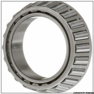 KOYO 30208 JR JAPAN Bearing 50×90×21.75