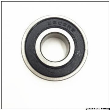 15 mm x 42 mm x 13 mm  KOYO 30302JR JAPAN Bearing 20*52*16.25