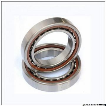 10 mm x 26 mm x 8 mm  KOYO 6000 JAPAN Bearing 17*35*10