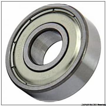 61.912 mm x 110.000 mm x 21.996 mm  NACHI 392/394A JAPAN Bearing  61.91110*22