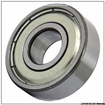 NACHI 6202 2RS/16*35 JAPAN Bearing 16 × 35 × 11