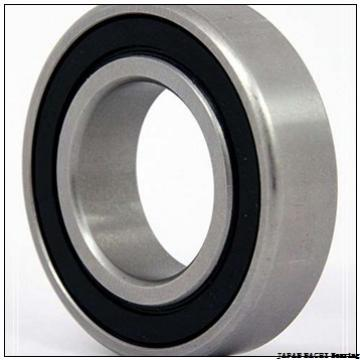 NACHI 608 2RS JAPAN Bearing 8 × 22 × 7