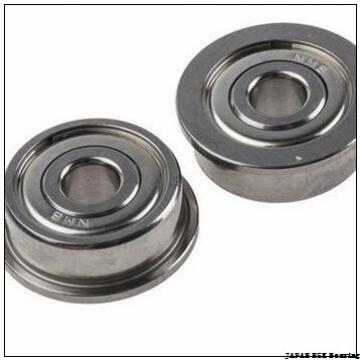 NSK 1630  DS - TN JAPAN Bearing