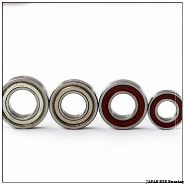 34,925 mm x 69,012 mm x 19,583 mm  NSK 14137A/14276 JAPAN Bearing