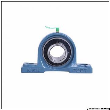 70 mm x 125 mm x 31 mm  NSK 22214EAE4 JAPAN Bearing 70X125X31