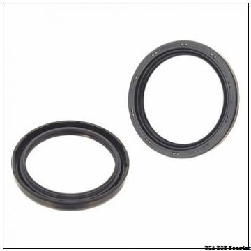 NOK ZF 45 USA  Bearing