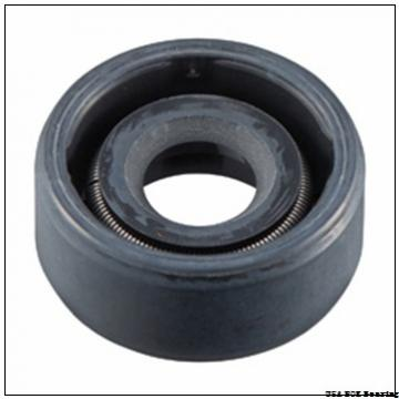 NOK ZF 50 USA  Bearing