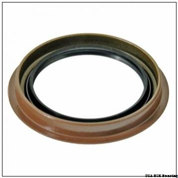 NOK ZF 36 USA  Bearing