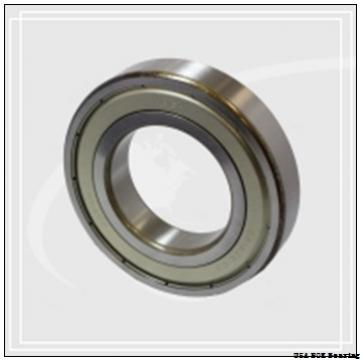 NOK SB608212 USA  Bearing 60*82*12
