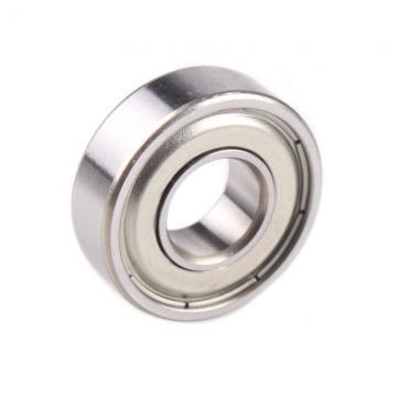 Auto Bearing Price 6205 6206 6207 6208 6209 6318 Deep Groove Ball Bearing