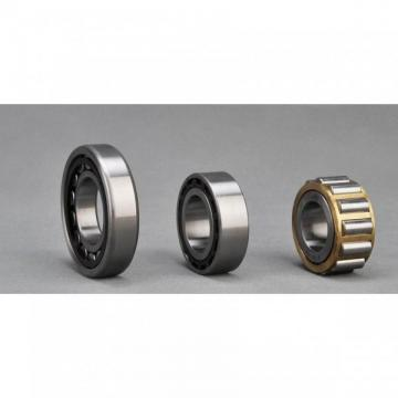 608 Ceramic Bearing 608zz Ceramic Ball Bearings
