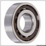 2.953 Inch | 75 Millimeter x 5.118 Inch | 130 Millimeter x 1.22 Inch | 31 Millimeter  NSK 22215EAKE4C3 JAPAN Bearing