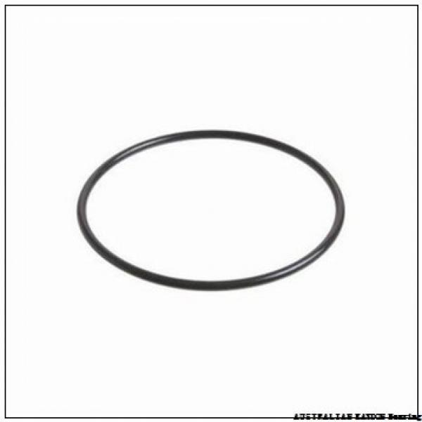 KAYDON NB020 XP0 AUSTRALIAN  Bearing 50.8x66.68x7.94 #1 image