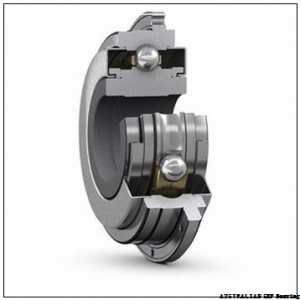 SKF HCS7010C P4A DT AUSTRALIAN Bearing 38.1X65X50 #3 image