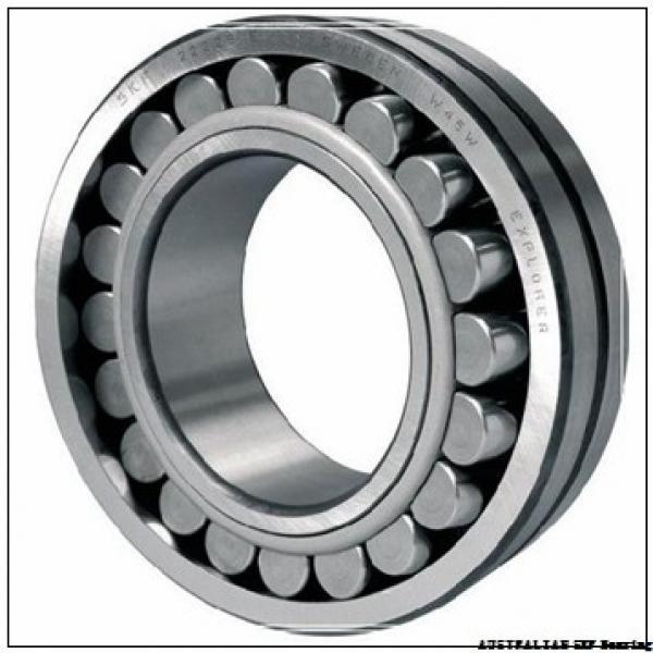 SKF HCS7010C P4A DT AUSTRALIAN Bearing 38.1X65X50 #2 image