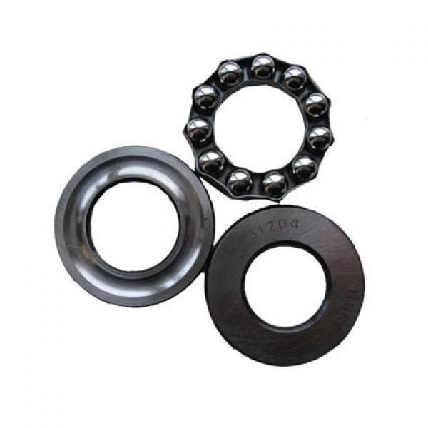 6205/6205zz/6205 2RS Z1V1 Z2V2 Z3V3 Deep Groove Ball Bearing, Z2V2 Bearing, High Quality Bearing, Chrome Steel Bearing, Good Price Bearing, Bearing Factory #1 image